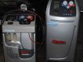 Оборудование для заправки кондиционера 2
